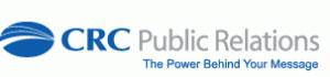 CRC Public Relations