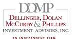 DDMP Investment Advisors